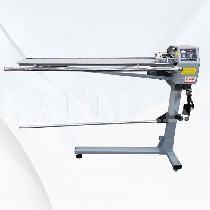 Otomatik Biye Kesme Makinası KM 1500